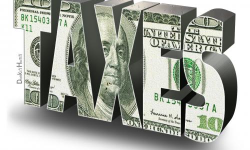 «Η μη επίτευξη παγκόσμιας συμφωνίας για τον ψηφιακό φόρο μέσα στο 2020 θα δημιουργήσει χάος»
