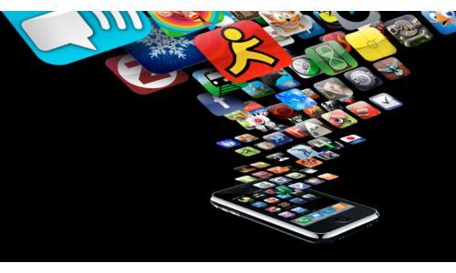 Παράταση στο digi-mobile