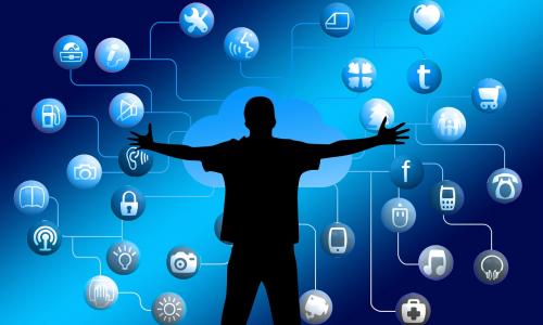 Κολύμπι στα δολάρια για τις mobile εφαρμογές