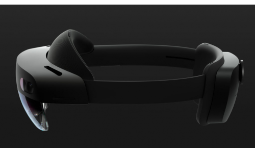 To Σεπτέμβριο ξεκινάει η διάθεση του HoloLens 2
