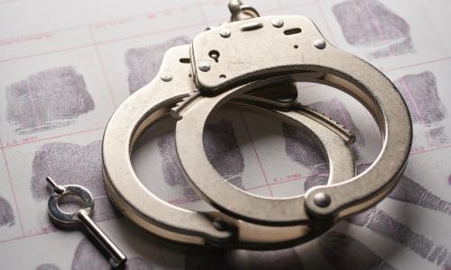 Εφαρμογή-κοριός παγιδεύει δεκάδες εγκληματίες σε όλο τον κόσμο
