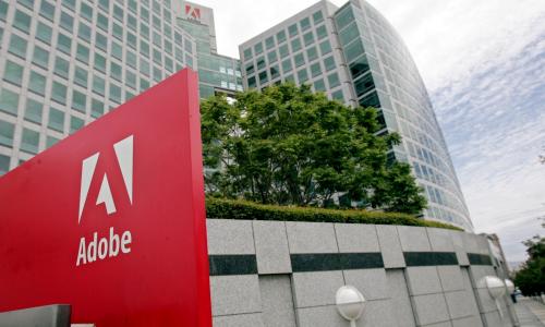 Συμβατότητα μεταξύ Adobe και Microsoft για μάρκετινγκ και πωλήσεις