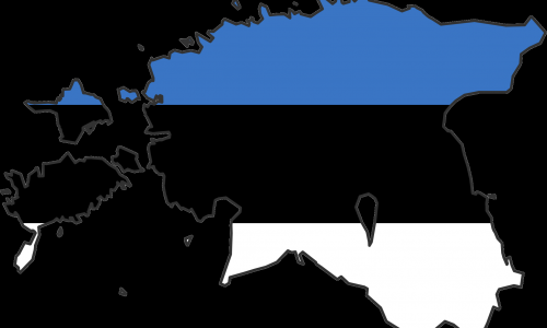 Εσθονία: ηλεκτρονικές υπηκοότητες έναντι 50 ευρώ