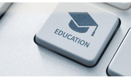 Η (ακαδημαϊκή) πληροφορία θέλει να είναι ελεύθερη
