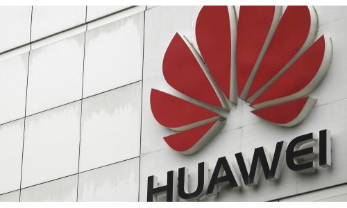 Συμφωνία Huawei με Pantone: μια ασυνήθιστη συνεργασία…