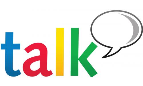 RIP Google Talk
