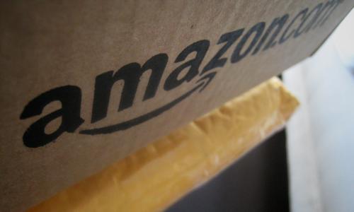 NBC: Όχι, η Amazon δε ζημιώνει τις ΗΠΑ