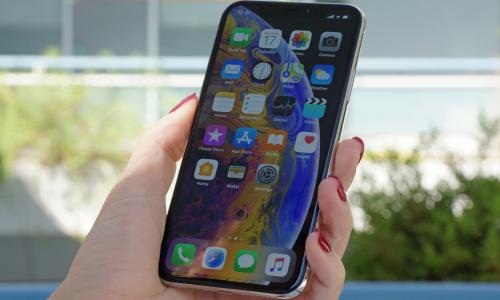 Apple: ηλεκτρονική ταυτότητα και διαβατήριο έρχονται στο iPhone από το ερχόμενο Φθινόπωρο