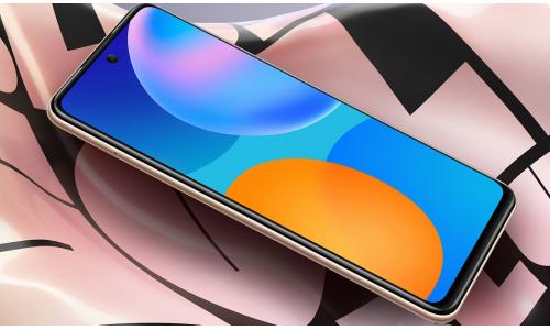 Huawei P Smart 2021: διαθέσιμο για προπαραγγελία  με δώρo τα wireless ακουστικά Freebuds 3i