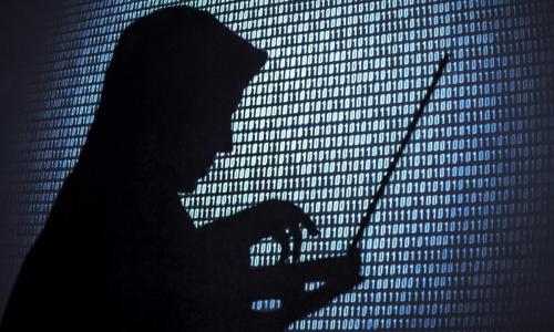 Κλοπή στο SWIFT –στη Ρωσία
