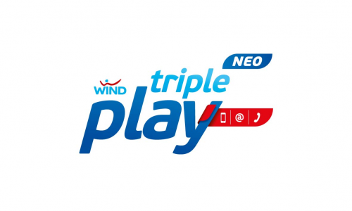 Wind triple play: πρόταση για το σύγχρονο ψηφιακό σπίτι